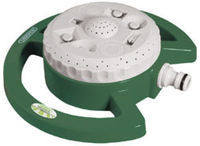 <!--2-->Garden Sprinklers &amp; Garden Spray Guns