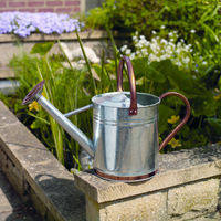 <!--3-->Watering Cans &amp; Garden Sprayers