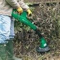 Strimmers & Brush Cutters