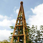 <!-- 003 -->Garden Obelisks