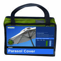 <!-- 003 -->Parasol and Rotary Washing Line Covers
