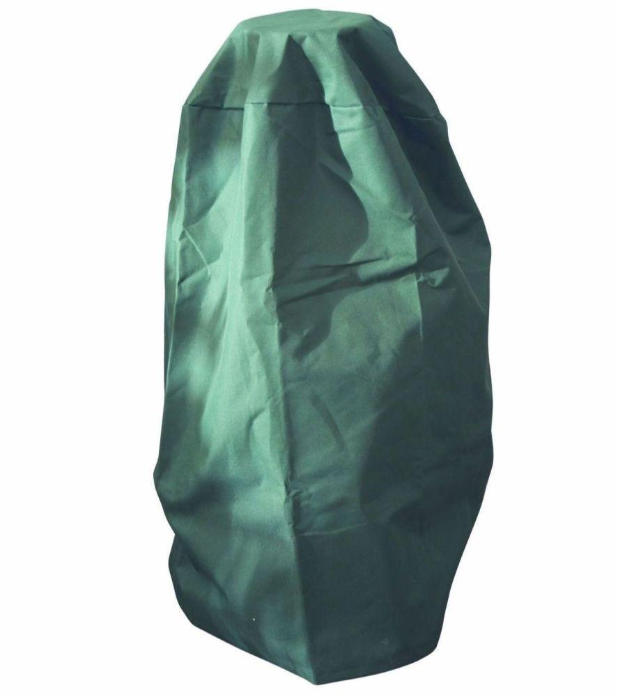 Small Chiminea Chimenea Chimnea Protective Waterproof Cover