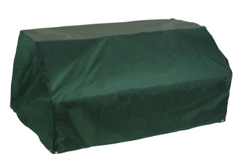 Bosmere 6 Seat Seater Garden Picnic Table Cover C625