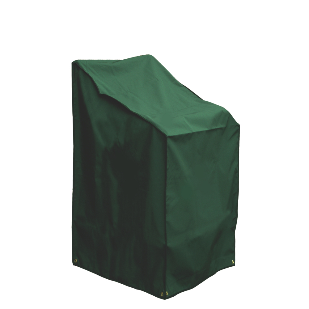 Bosmere Quality Stacking Garden Chair Seat Cover C570