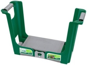 Garden Tools Equipment Draper Garden Kneeler Seat