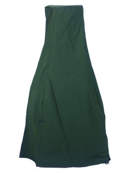 La Hacienda Large Chimenea Protective Cover Green