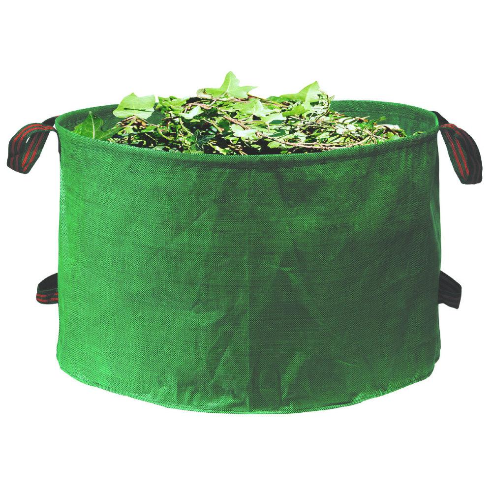 Bosmere Jumbo Tidy Garden Waste Tip Bag