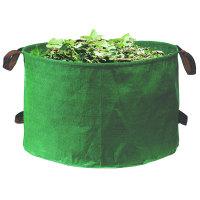 Bosmere Jumbo Tidy Garden Waste Tip Bag G530