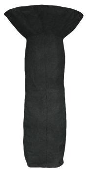 Garland Premium Polyester Patio Heater Cover Black W1332
