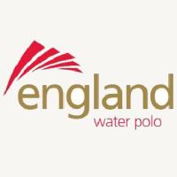 england water polo col back