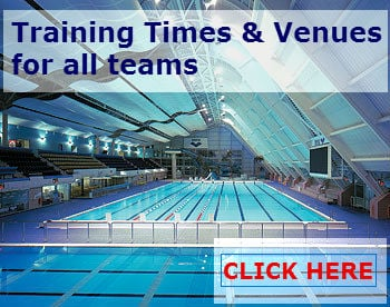 m aquatics-centre-pool2