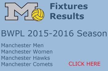 fixtures results1