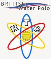 rtc logo with cream