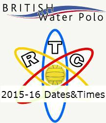 rtc logo with cream dt