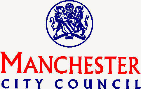 mnchester city councilf7