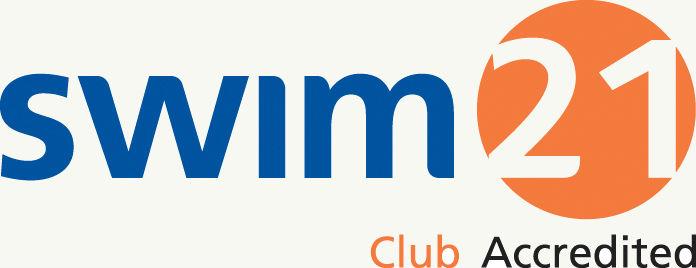 swim21-accredited-clubwith f7