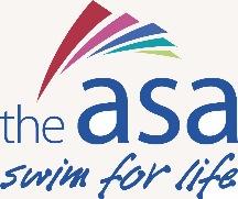 asa-swim-for-life-final-logof7