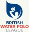 british water polo f7c
