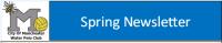 spring newsletterxxx