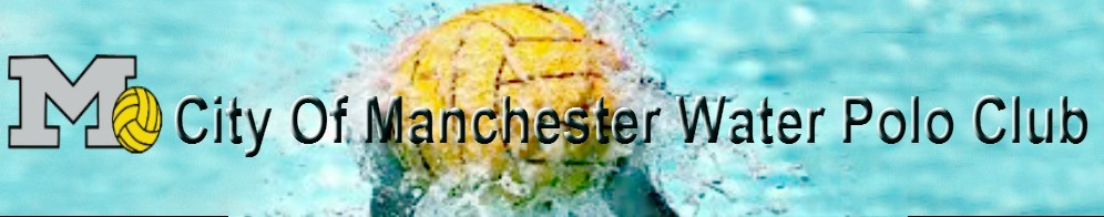 manchesterwaterpoloclub.co.uk, site logo.