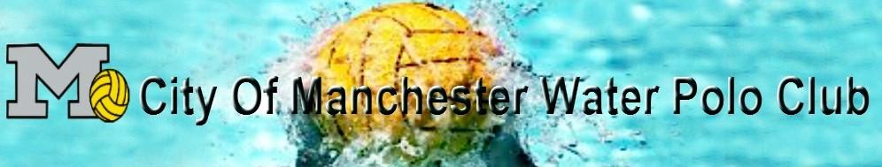 manchesterwaterpoloclub.co.uk, site logo.