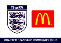 community charter standard