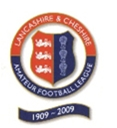 lancashire and cheshire league