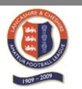 lancashire and cheshire league
