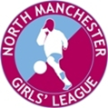 north manchester girls league