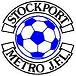 stockport metro jfl