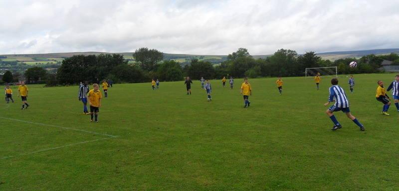 Tournament 2011 1