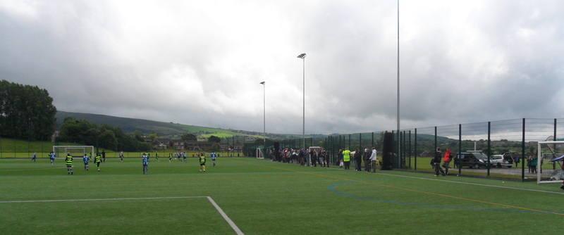 Tournament 2011 2