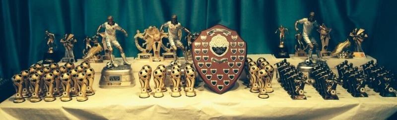 trophies 3