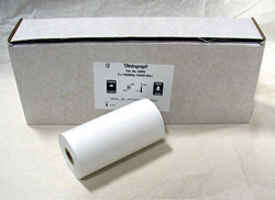 Vitalograph Alpha 111 Thermal Paper  Pk 5