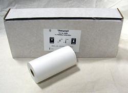 Vitalograph Alpha 111 Thermal Paper  Pk 5