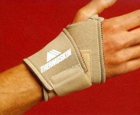 Thermoskin Universal Hand Wrap