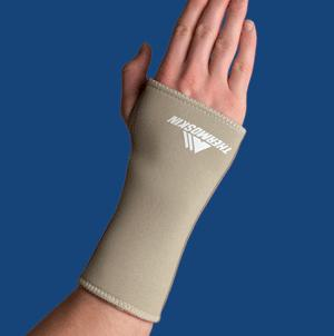 Thermoskin Wrist/Hand (Left)