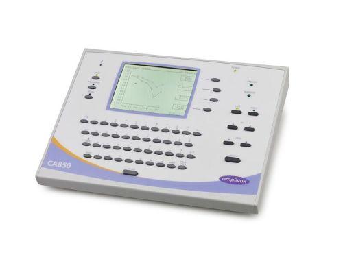 Amplivox CA850 Audiometer