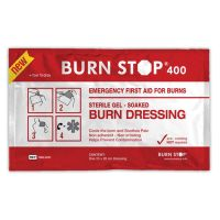 Burn Dressing 20cm x 20cm