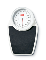 SECA 761 ( Scales with Large Dial Approved Class llll)