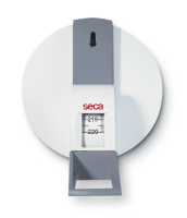 SECA 206 (Measure Tape & Wall Mount)