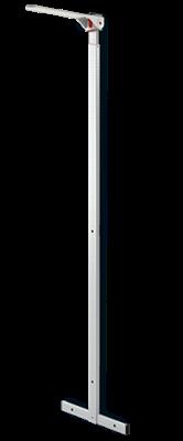 SECA 222 (Telescopic Measuring Rod)