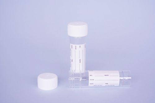 Specimen Containers