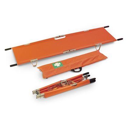 Ferno Duo Fold Stretcher