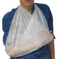 Triangular Bandage Non Woven