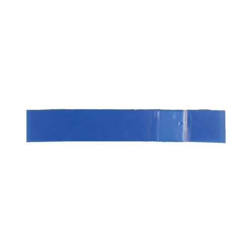 Blue Detectable Extension Plasters