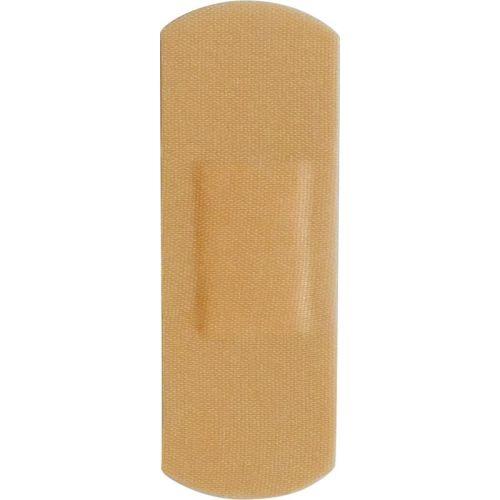 Fabric Plasters 7.2cm x 2.5cm