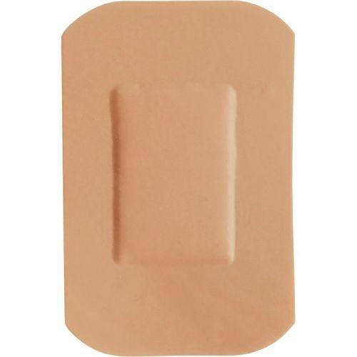 Washproof 7.2cm x 5cm Plasters