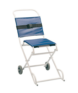 Transit chair we