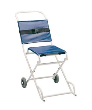 Transit chair we